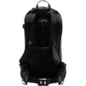 Haglöfs Skrå 27 Backpack, true black